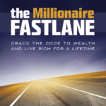 The Millionaire Fastlane par MJ DeMarco