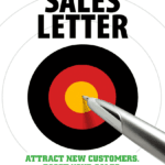 The Ultimate Sales Letter par Dan S. Kennedy
