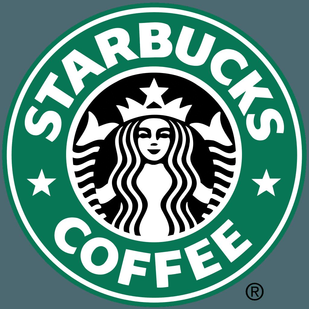 La Stratégie Empruntée à Starbucks Pour Diffuser Vos Produits À De Plus En Plus De Clients !