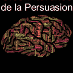 Forbidden Keys to Persuasion – Blair Warren – Partie 2