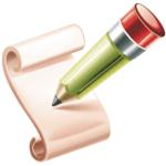 Saviez-Vous Qu'Il Existe Une Façon Redoutable D'Améliorer Les Performances D'Une Page de Vente ?