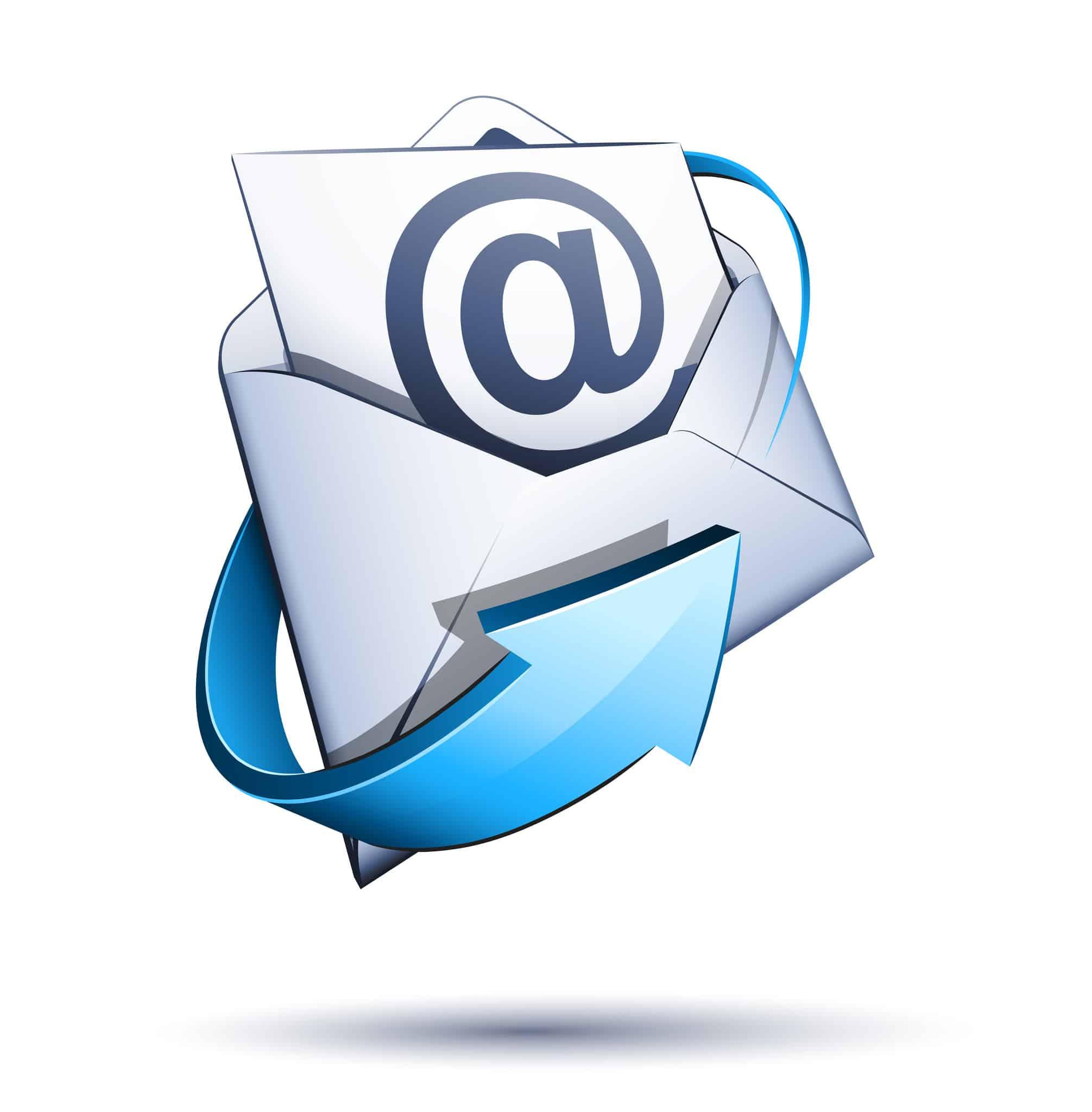 Voyez Comment Vous Pouvez Exploiter Facilement Les Emails Pour Vendre…