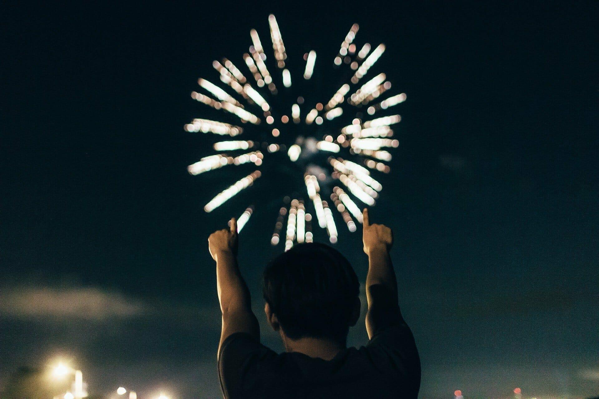 Faire La Différence Entre Connaître Le Marketing Et Le Maîtriser… Votre Réussite En Dépend