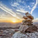 Comment Réussir À Équilibrer Sa Vie Pro Et Perso, Sans…