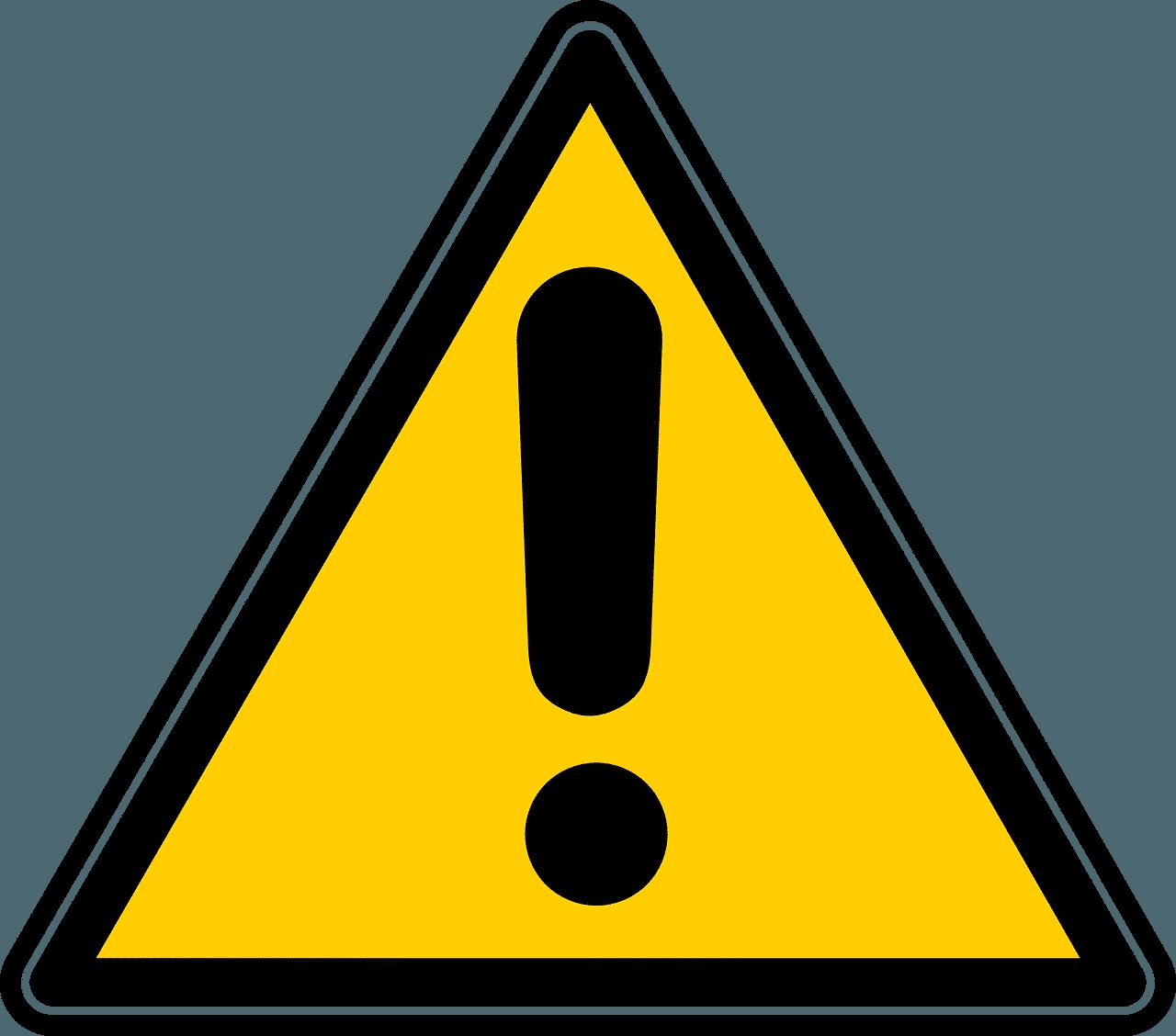Alerte Business : L'Info Cruciale Cachée – Volontairement – Dans Quasi Tous Les Conseils Et Formations…