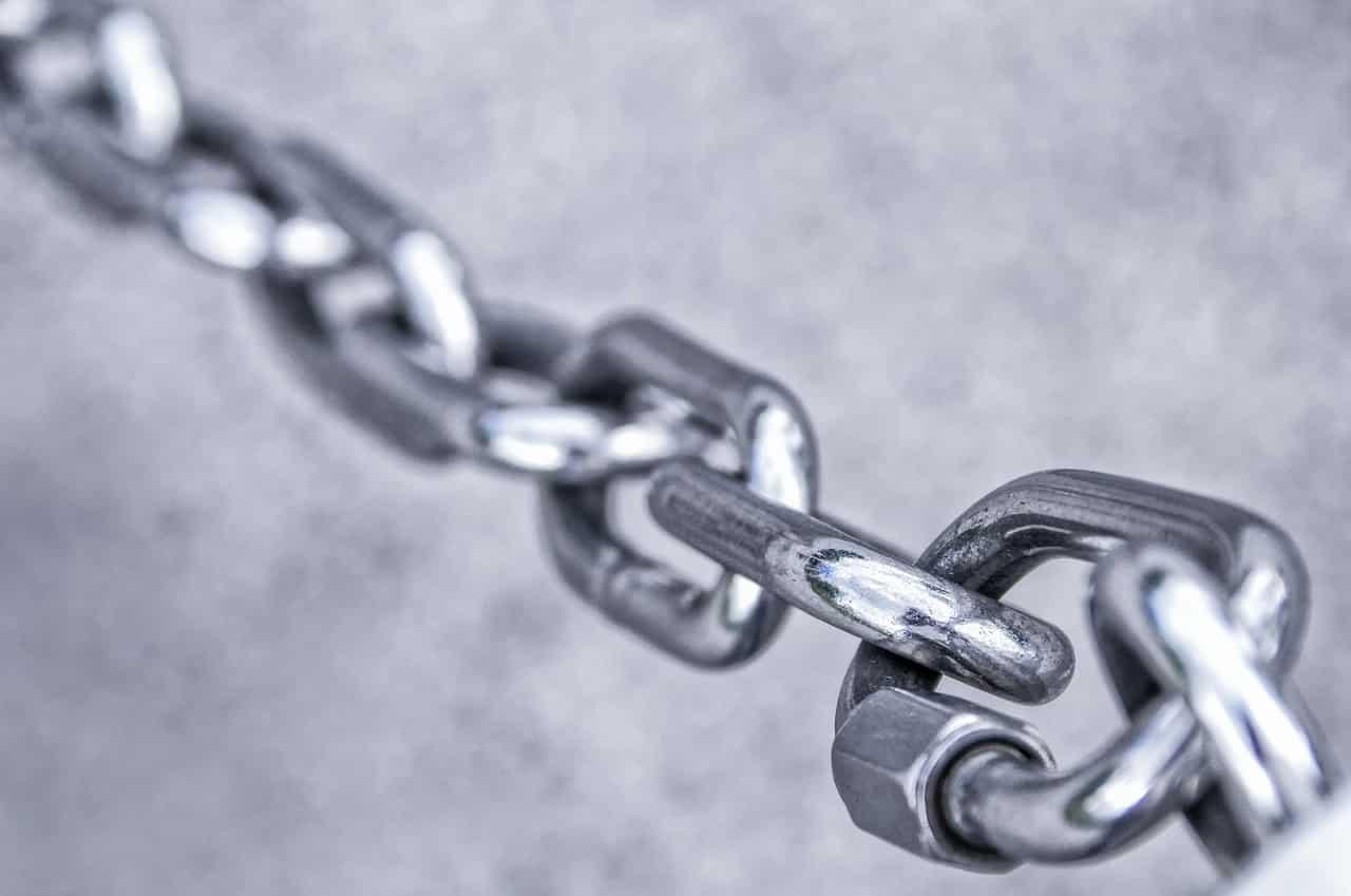 Combien Coûte À Votre Entreprise Un Partenariat – Une Association Mal Négociée…