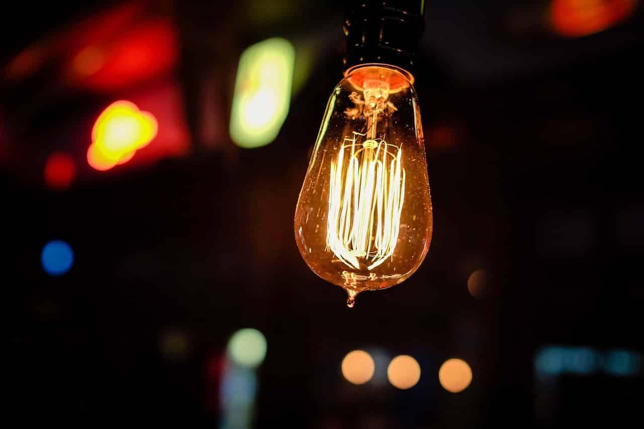 Innovations et Risques Pour Une Victoire Éclatante En Vous Protégeant Par…