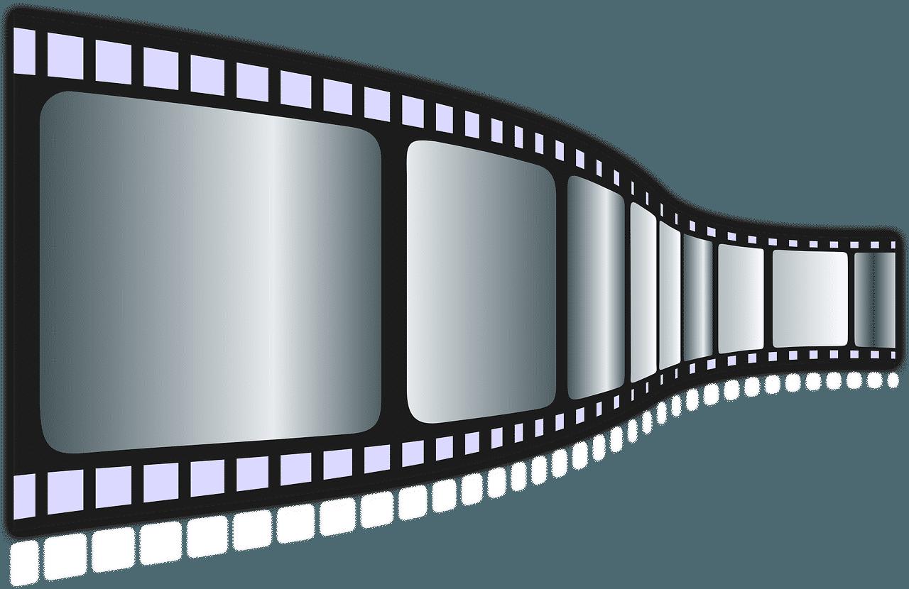 La Durée Idéale D'Une Vidéo De Vente Hypnotique Qui Cartonne Est De…
