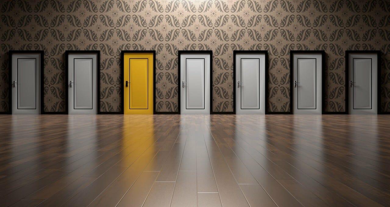 Une Seule Habitude… Peut Bloquer La Croissance De Votre Activité Pour Toujours…