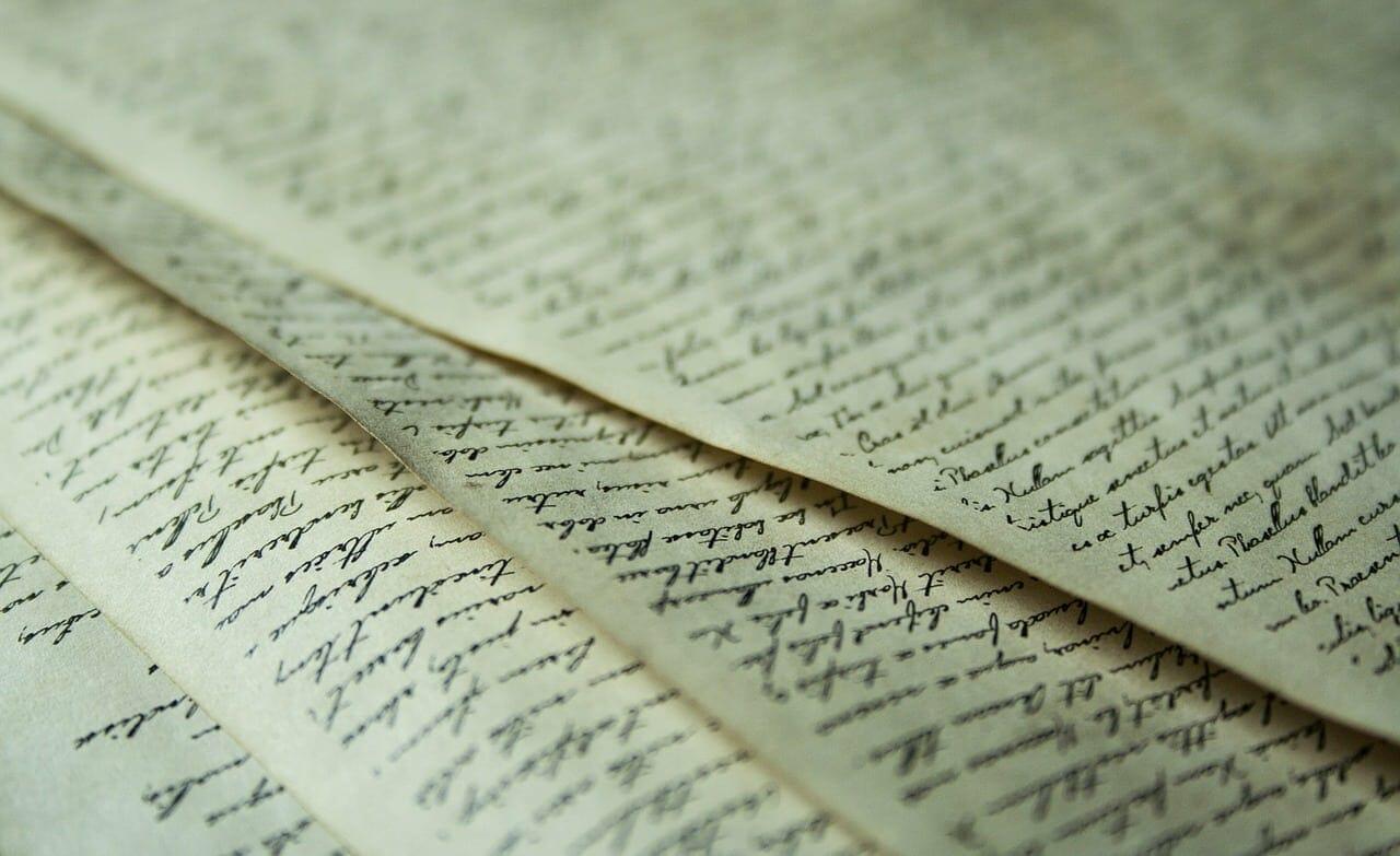 Ce Que Vous Devez Éviter Avec Les Textes De Vente Prêts À l'Emploi…