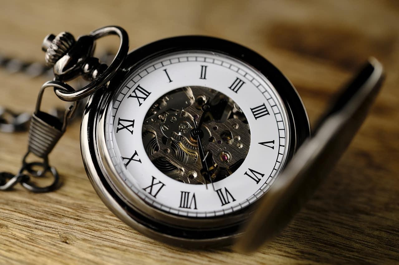 Vaincre La Perte De Temps Et Les Dépenses d'Argent Inutiles Grâce À […]
