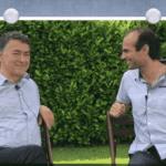 Didier Legrand : Les Secrets Inavouables de la Réussite d'un Homme Politique et Médecin