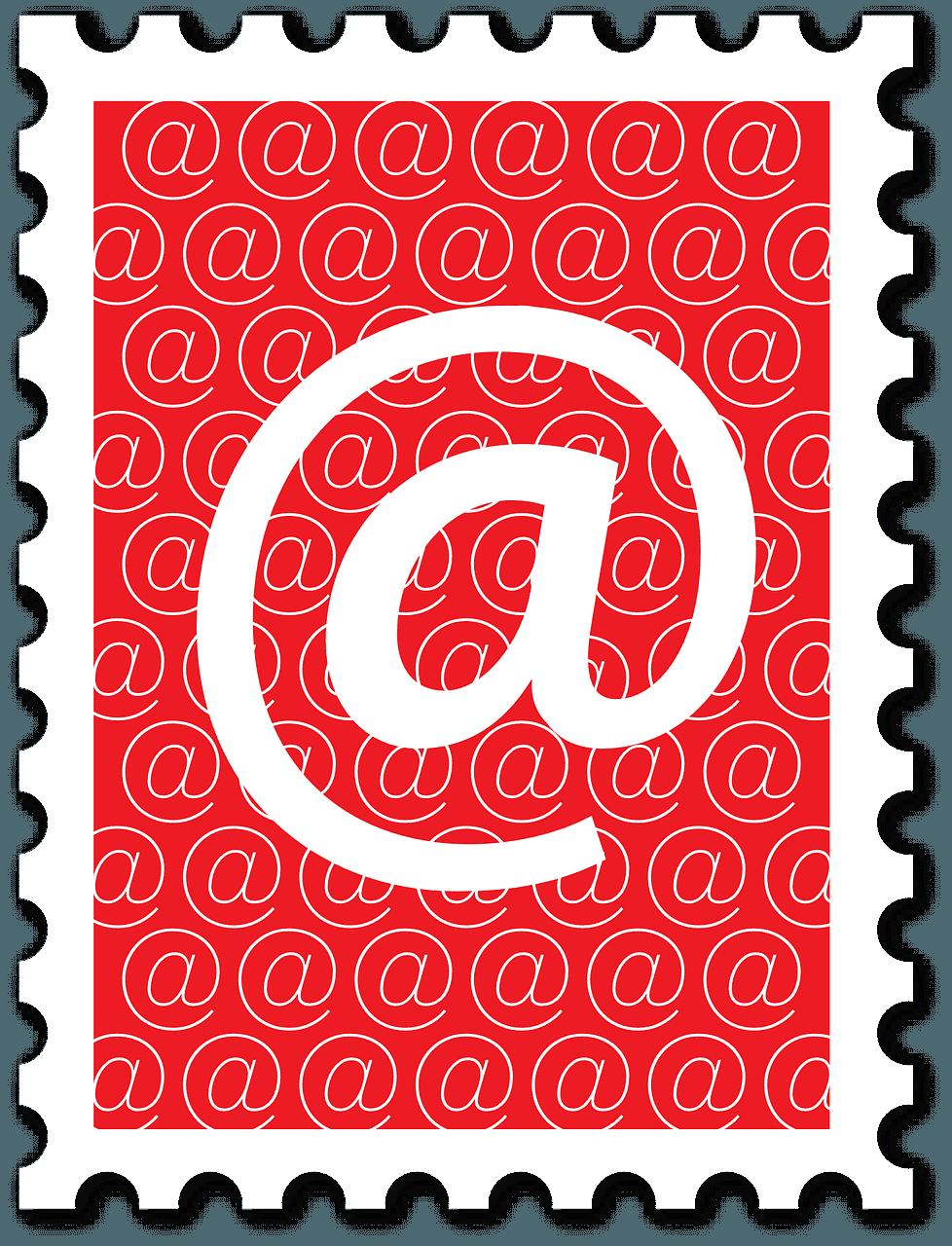 2 Horaires Peu Connus Pour Envoyer Des Emails de Vente Qui Ramènent Du Cash…