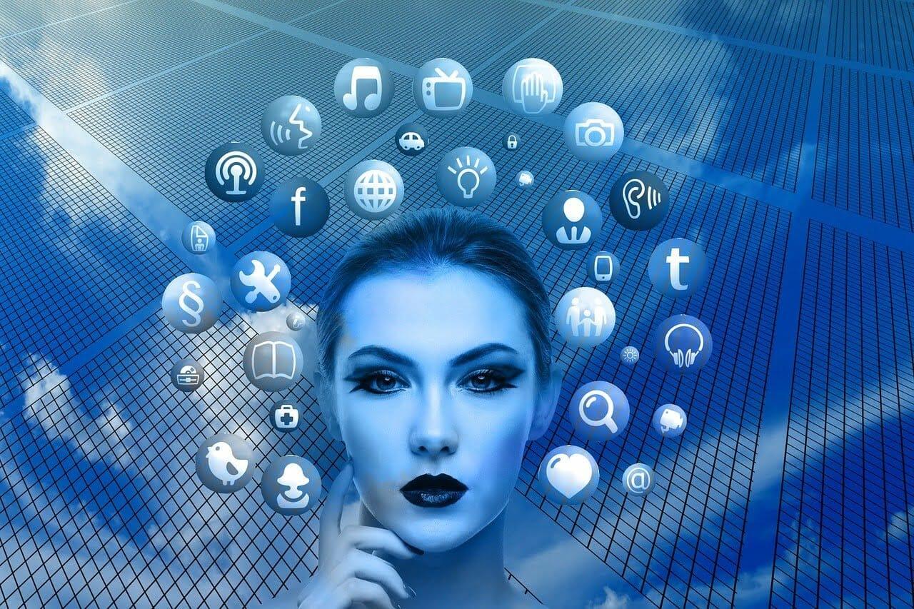 NetWorking et Internet : les 3 questions VITALES auxquelles vous DEVEZ trouver une réponse…
