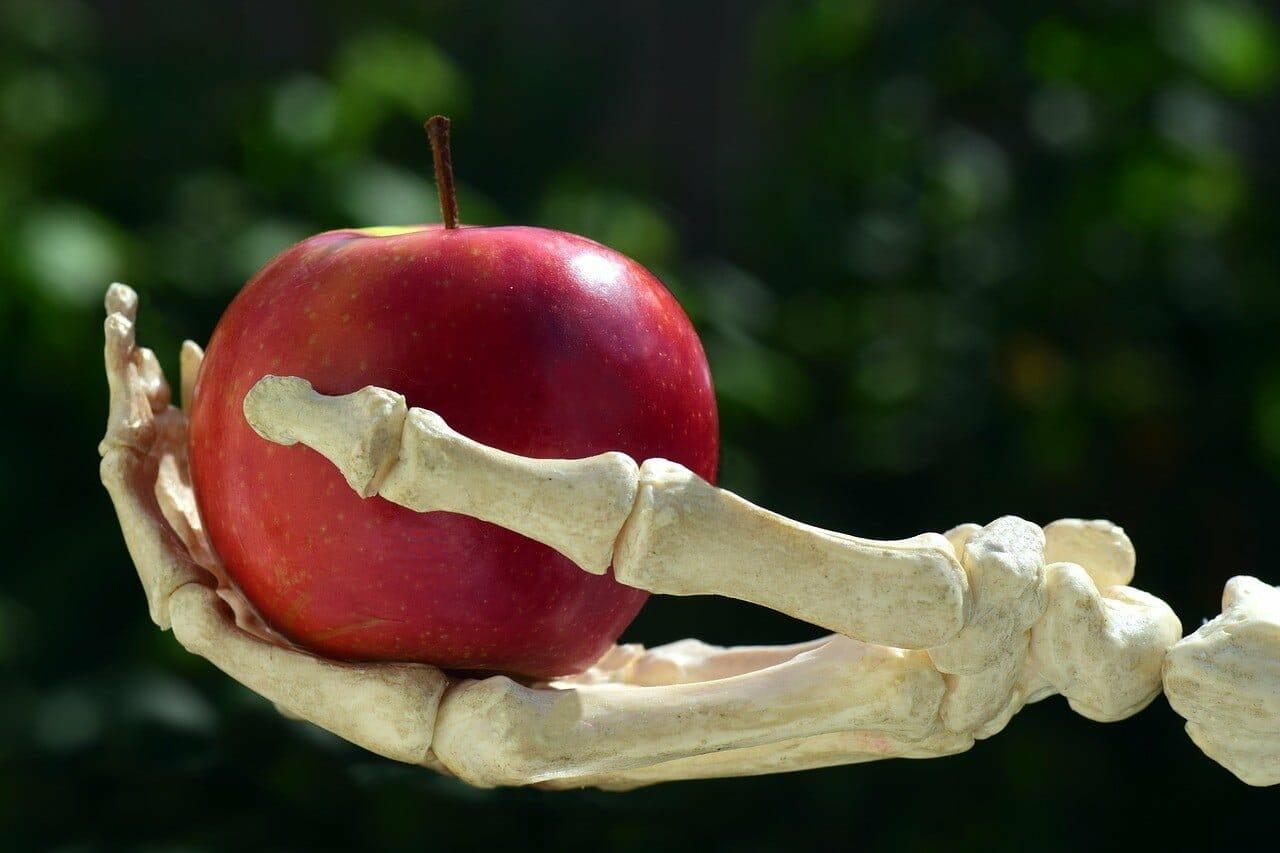 Le Poison Qui Paraît « sain » Que Vous Ne Devez JAMAIS Utiliser Dans Votre Business…