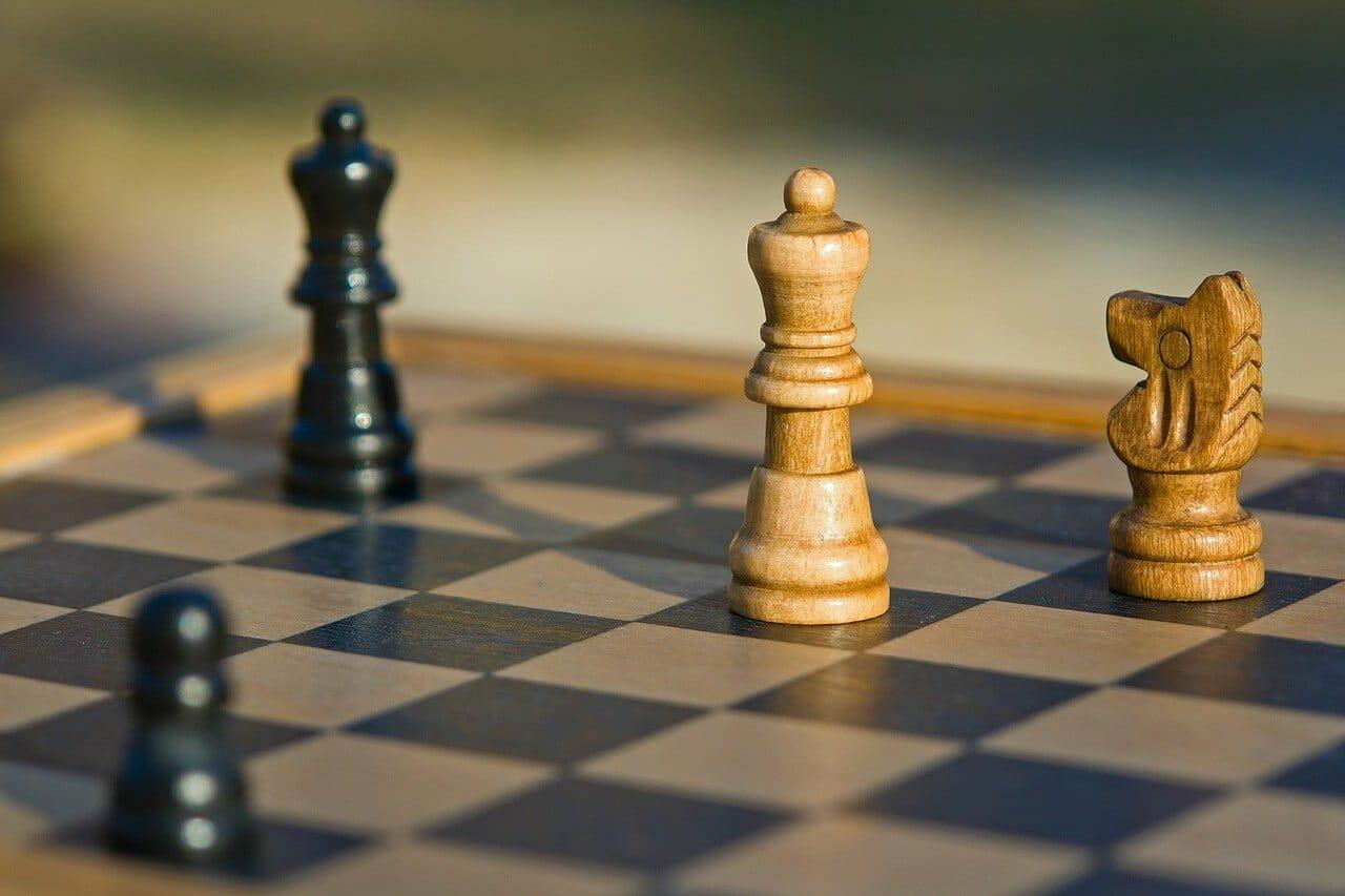 Comment Retourner Un Échec Planifié En Une Victoire Totale ! Les Clés Pour…