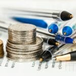 Question Sur Une Façon Tabou De Doubler Ses Revenus En Un Claquement De Doigt