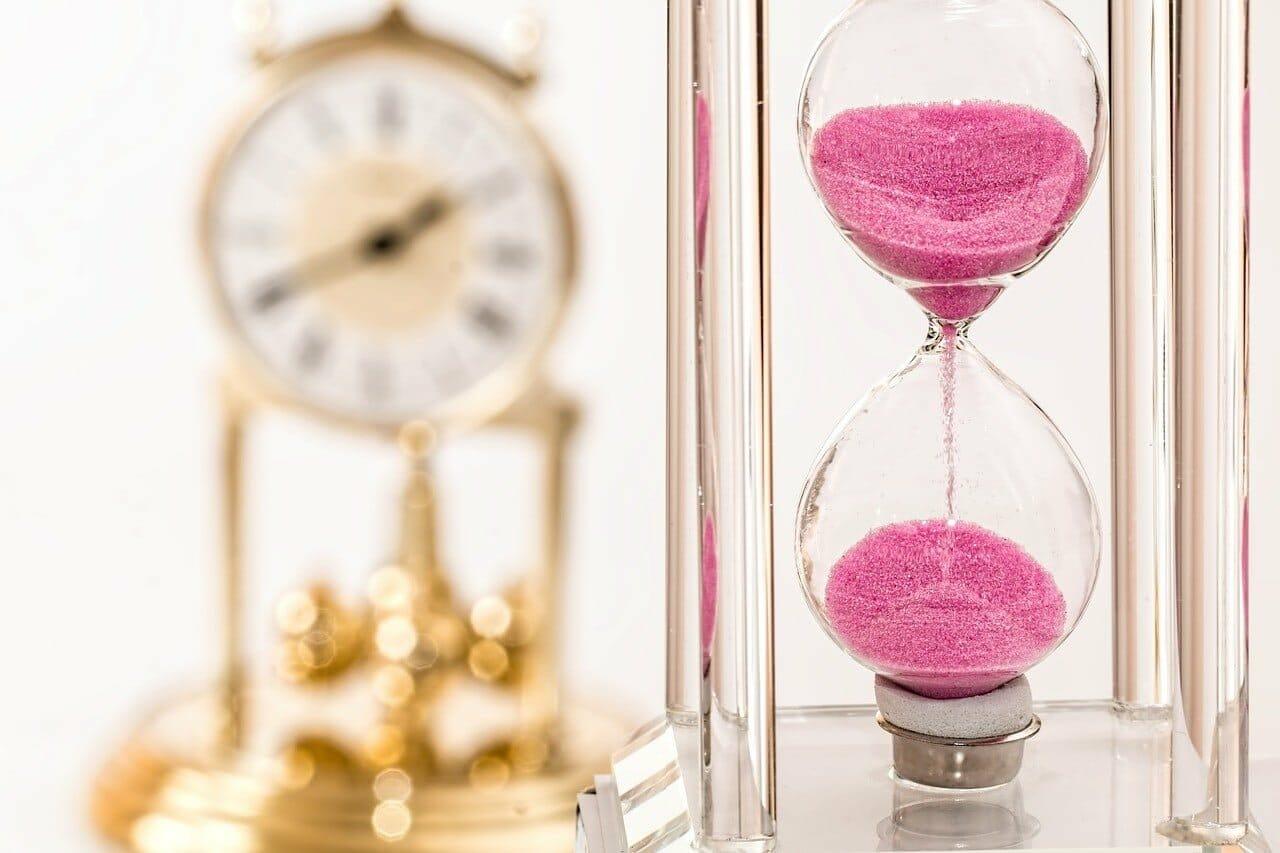 Anticipation Et Urgence Dans Le Business – Sont-ils Vraiment Pour Vous ?