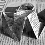 La Fausse Bonne Idée – Recopier Un Texte De Vente / Email Gagnant D'un Concurrent…