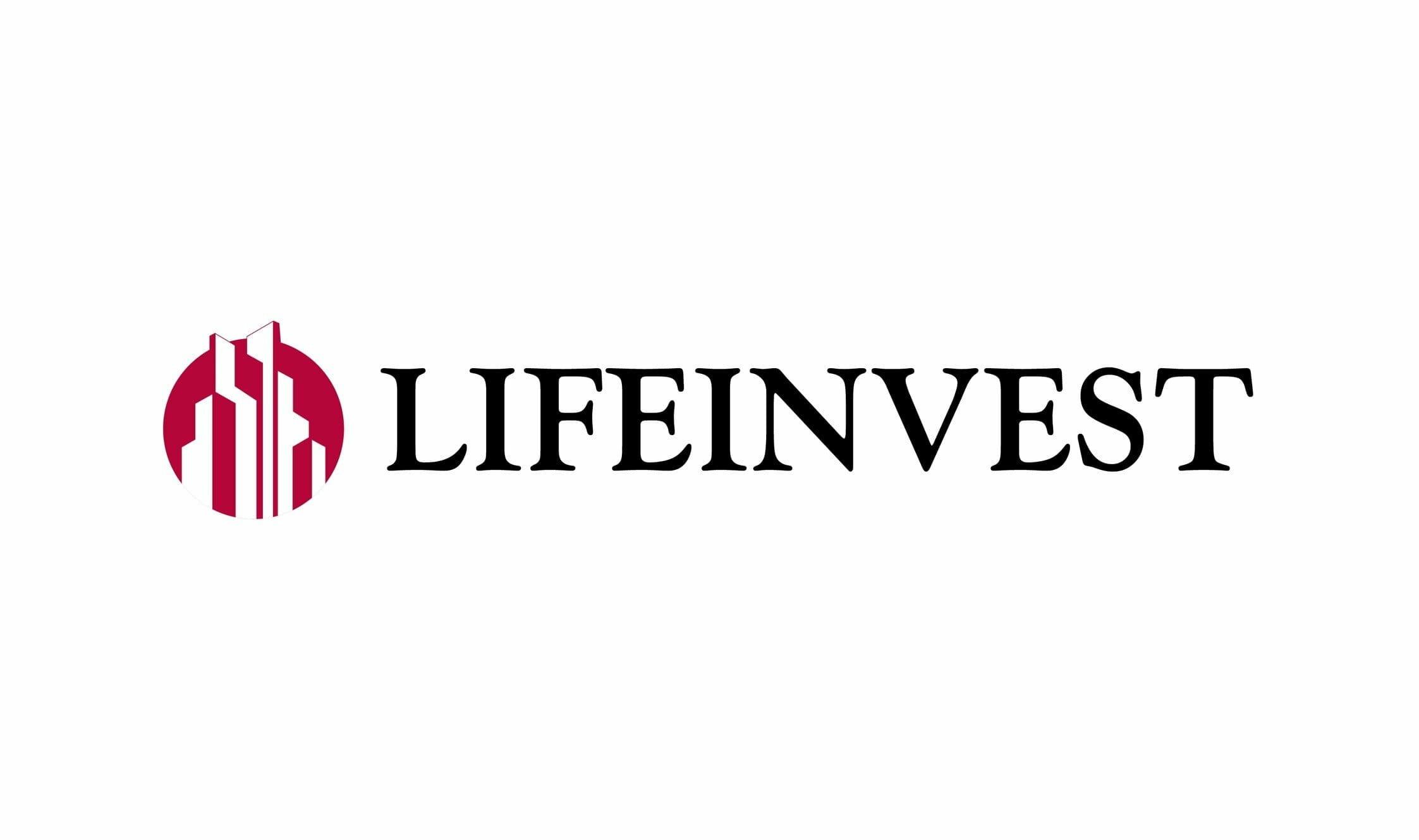 Comment Trouver La Fortune Cachée Dans Votre Business Par Romain Armato De Lifeinvest…