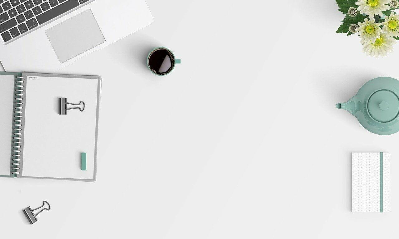 Les Graphismes – Design Ont-ils Déjà Aidé À Obtenir Des Clients ?
