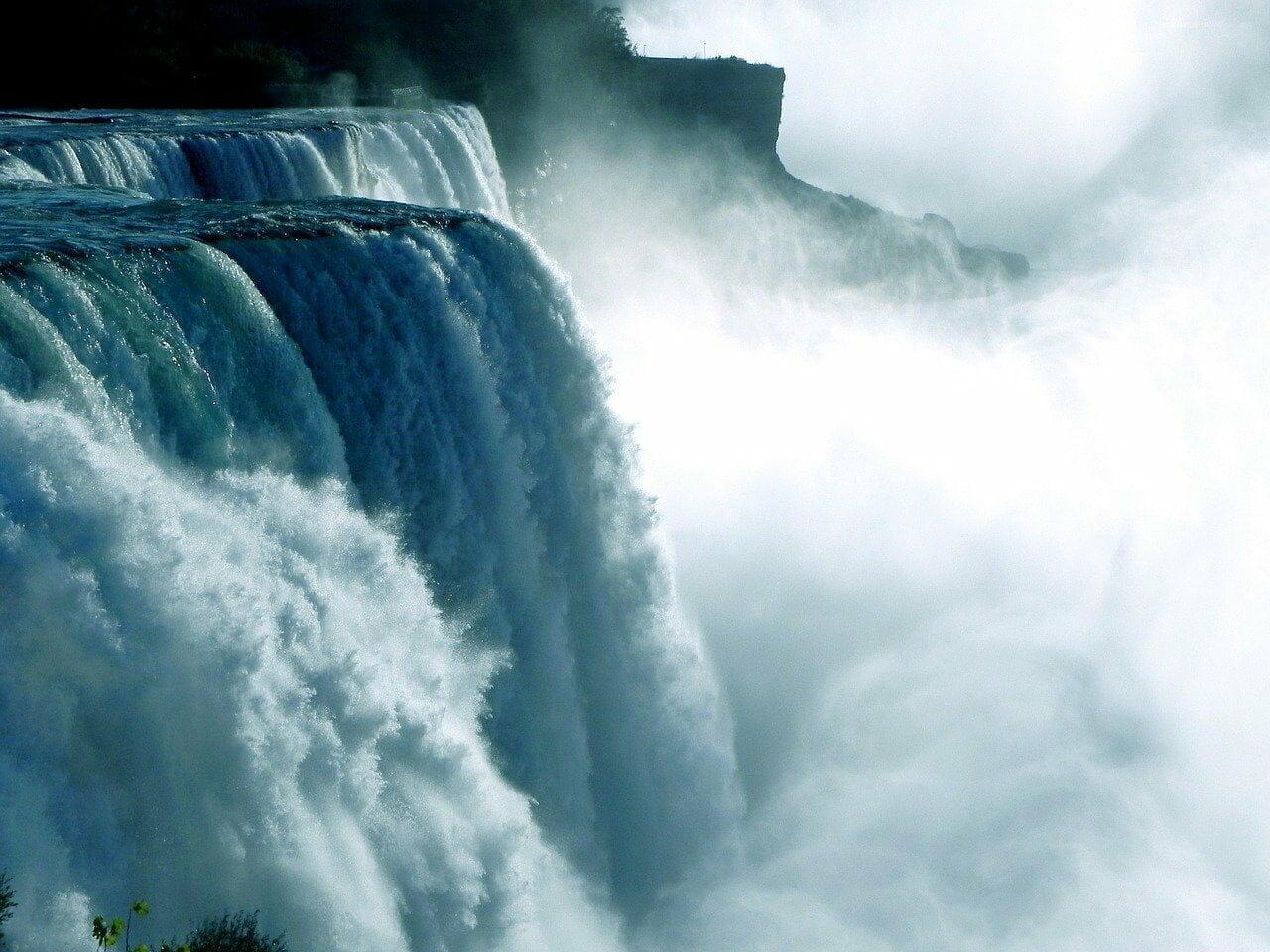 La Puissance De La Nature Et De La Fluidité Pour Réussir À…