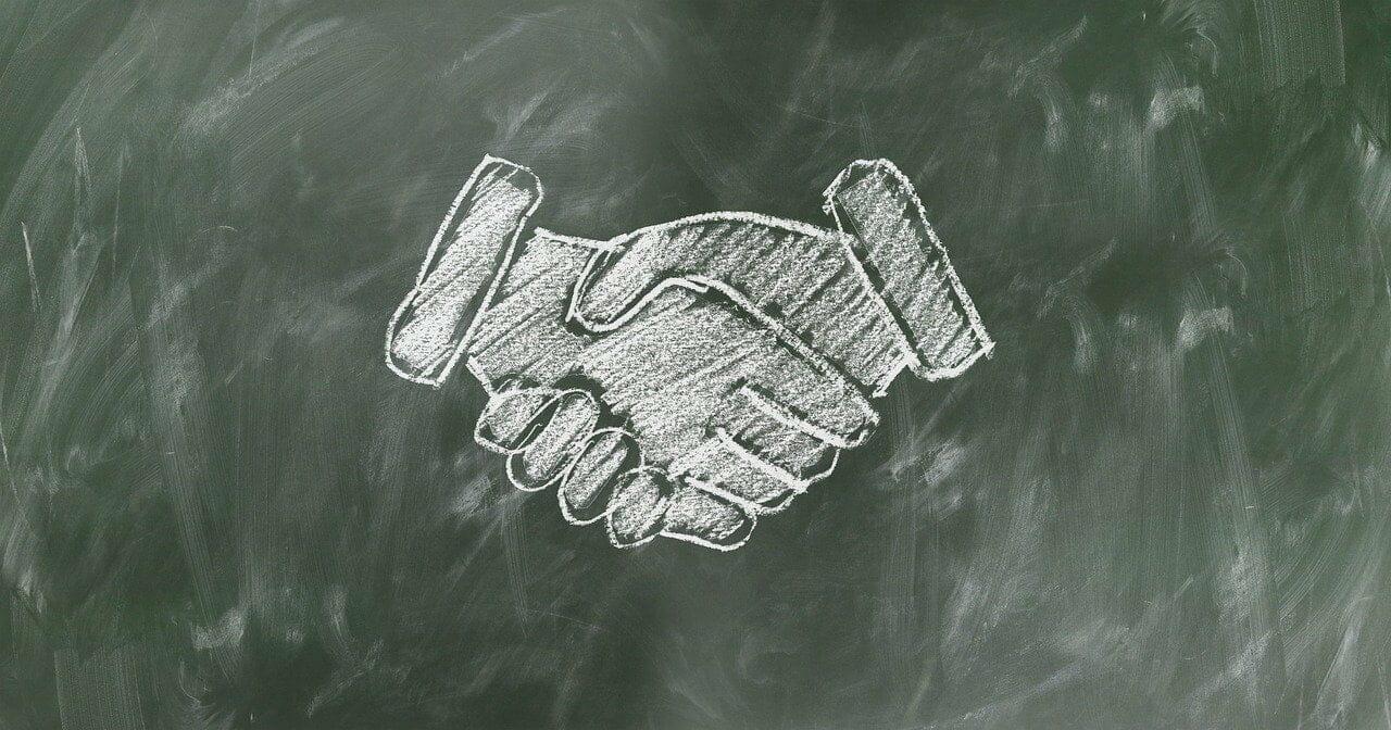Éliminer Définitivement Les Risques Lors D'une Association – Partenariats Sur Internet…
