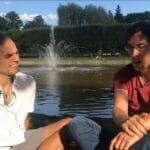Thibaut Meurisse : Jusqu'à Quel Point Faut-Il Aller Pour Réussir ?