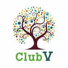 Cyril Liguori Du Club V Partage Ses Trucs Astucieux Pour Les Entrepreneurs Qui Veulent Réussir…
